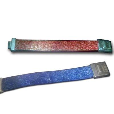 bracelet-ok-min