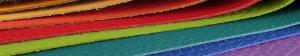 Aux Nuances du Cuir - Osez la couleur